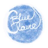 blueclairelogo